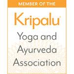 Kripalu logo